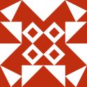Immagine avatar per VF
