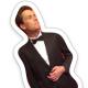 Jake Stine's avatar