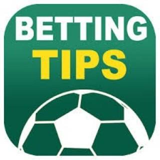 bettingtips372
