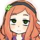 Plzlemme's avatar