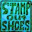 Stonefoot
