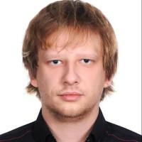 Denis Frolov