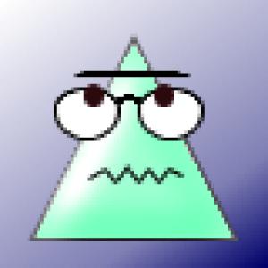 avatar for Benjamin