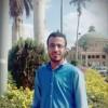 Avatar of محمد عبد الكريم