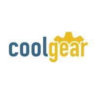 Coolgear Inc