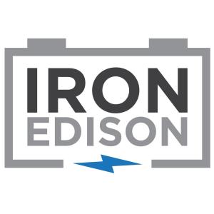 Avatar of ironedison