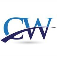 CWDrive