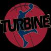 View turbineee's Profile
