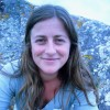 Angharad Parry, MNCH (Reg.), HPD
