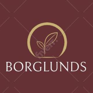 Kenth Borglund