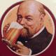Franz Pletz's avatar