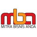 Mitra Bisnis Anda