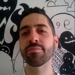 Diego Pires