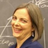 Julie Gabrielli