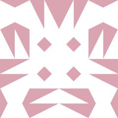 austin-hunter-jorgensen avatar image