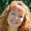 Deborah Mahon, MNCH (Reg.), HPD