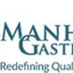 Laser Hemorrhoid Treatment Center- Dr.Shawn Khodadadian