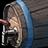 teebling's avatar