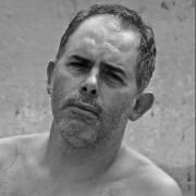 Alfonso Vila Francés