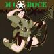 m1rock