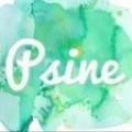 Psine