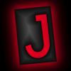JudgeJamesC