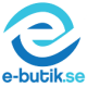 EbutikMongoSessionBundle developer