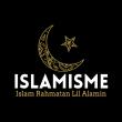 islamisme.org