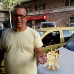 Avatar de Francisco Bernad Jimenez