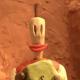Squallboogie's avatar