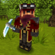 Bdl2's avatar