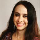 Dr. Samantha Rodman
