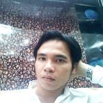 Nguyen Huu Thuong