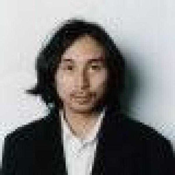 中川 淳一郎(ニュースサイト 編集者)