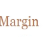 Margin.ind.in
