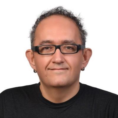 Avatar for vigo from gravatar.com