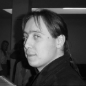 avatar for Олег Дивов