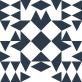 gravatar for niccolo.alfano