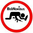 BobNoxiousUSA