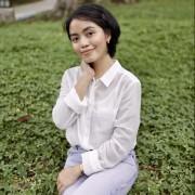 Shaira Jutie