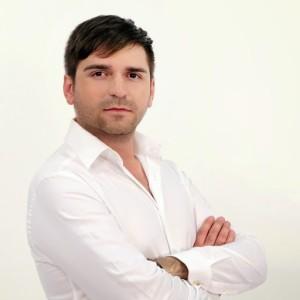 Profile picture for ILya Che