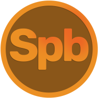 thespbgamer