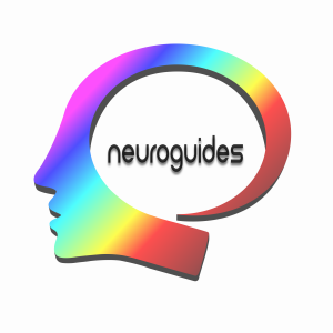 Life Guides for Autistics | NeuroGuides™