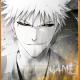 G4MEBoy01's avatar
