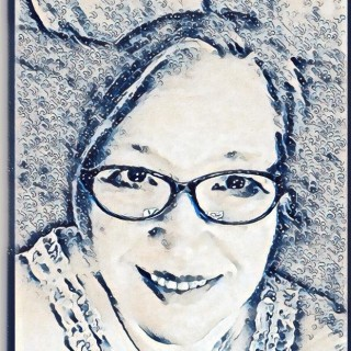 Laura Mavis Martin