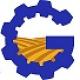 AgMarque