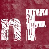 nerdityFAP