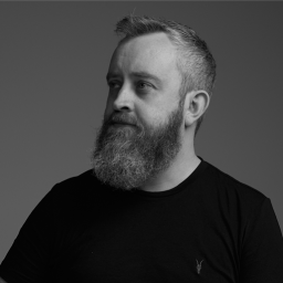 Mark Darling's avatar