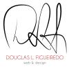 Douglas L. Figueiredo