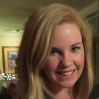 Sarah Pryor